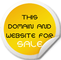 this domain Jobs Salinas for sale